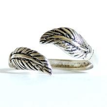 Rings & Toe Rings