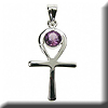 World Faith Jewellery Collection