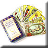 Tarot Cards & Readings