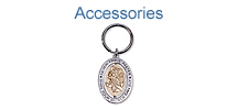 Jewellery Accessories