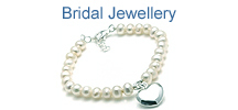 Bridal Jewellery