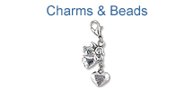 Charms & Beads