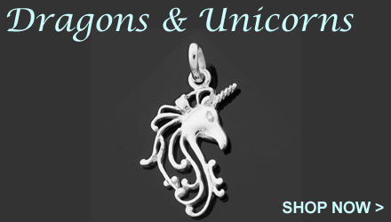 Dragons and Unicorns Collection