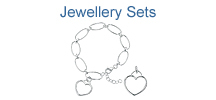 Jewellery Sets