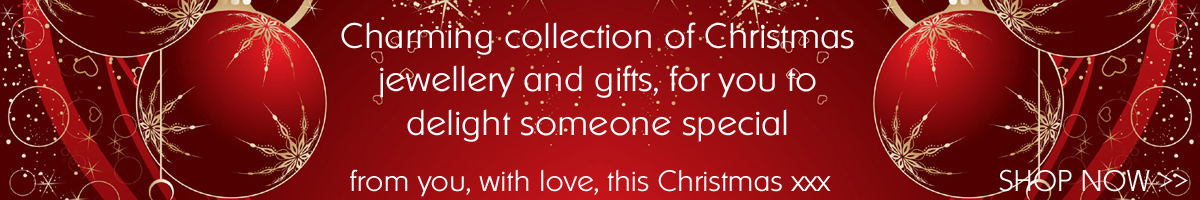 Christmas Gift Collections