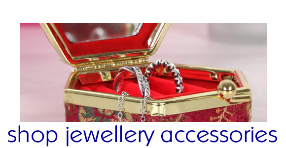 Shop Jewellery Accessories