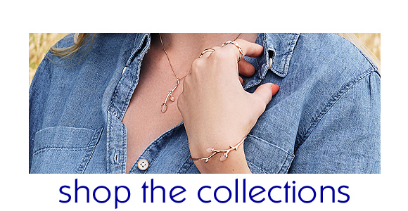 Shop The Collections
