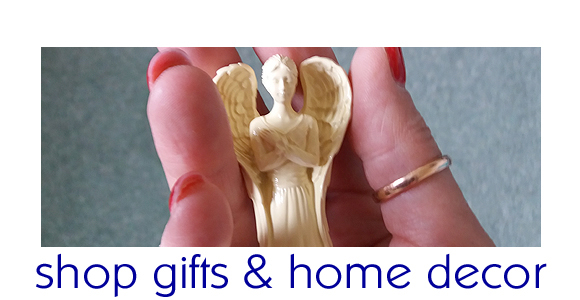Shop Gifts and Home Decor